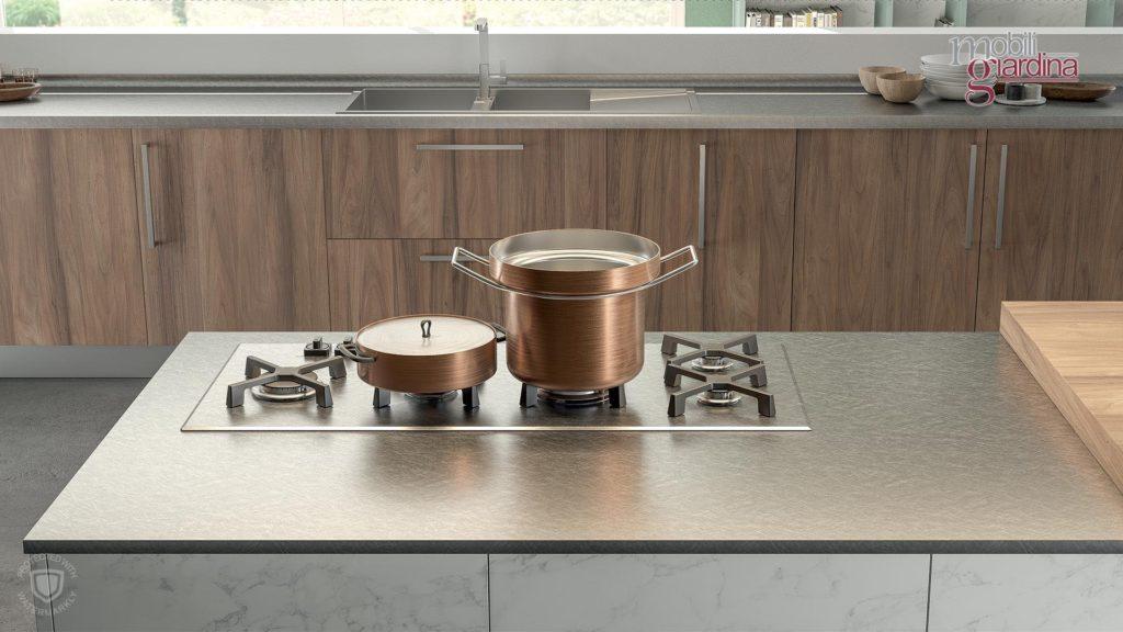 cucina immaginaplus particolari fornelli