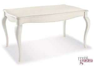 tavolo alabastro