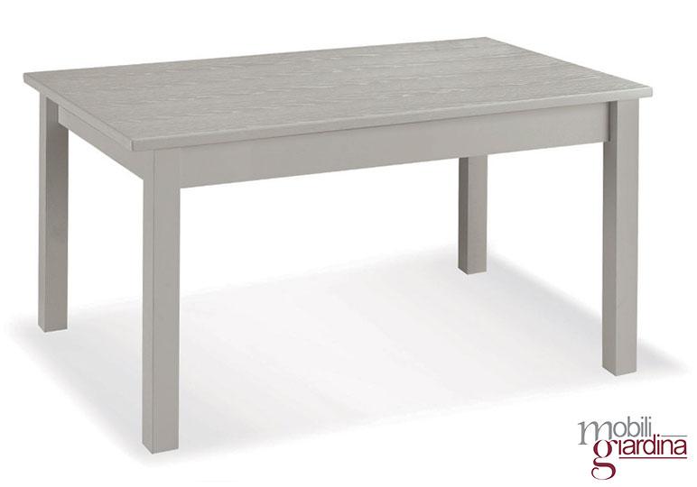 tavolo berger