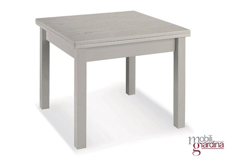 tavolo boer