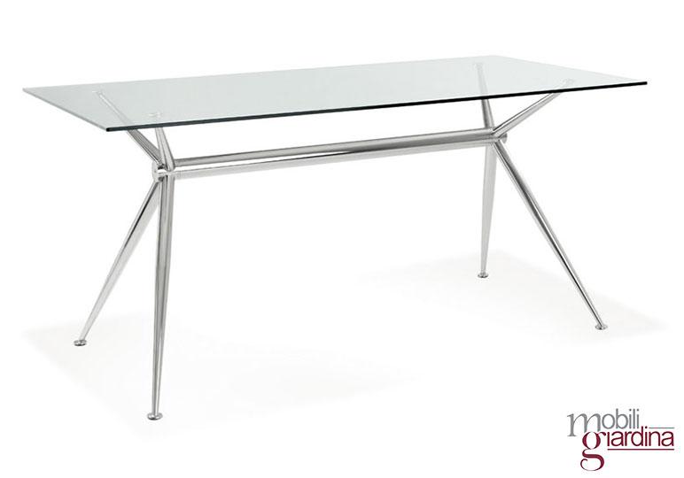 tavolo brioso