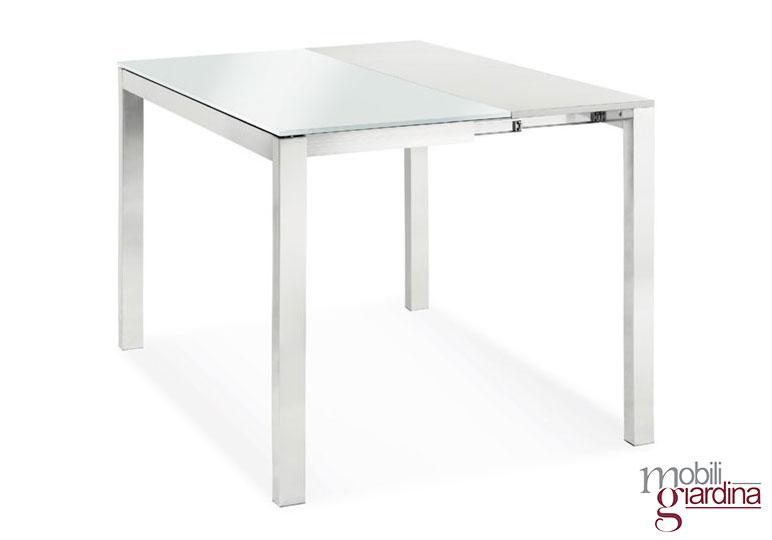 tavolo capotavola